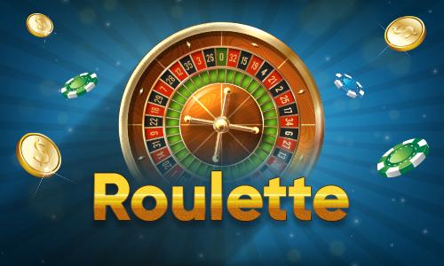 รูเล็ต (Roulette) บนเว็บ สโบเบท