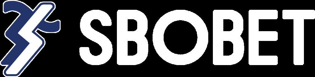 เว็บพนันออนไลน์ SBOBET เว็บพนันออนไลน์ที่ดีที่สุด