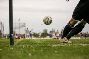 เว็บแทงบอลดีที่สุด ทำความเข้าใจเว็บเเทงบอลออนไลน์ที่ดีอย่างสโบเบ็ต