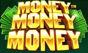 Money Money Money เกมสล็อตออนไลน์ ถุงเงิน บนเว็บ SBOBET