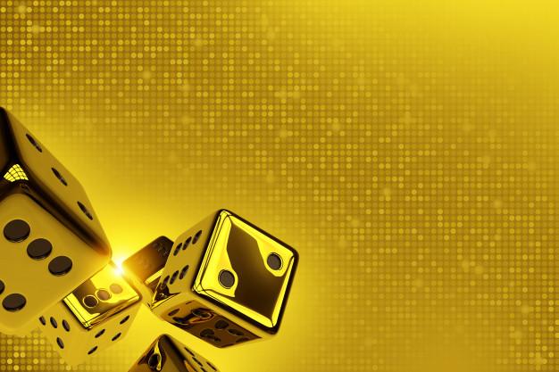วิธีเดิมพัน ไฮโลออนไลน์ เกมคาสิโนออนไลน์ สุดฮิต เล่นง่ายได้เงินเร็ว